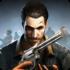 Death Invasion : Survival 1.0.42 دانلود بازی اکشن تهاجم مرگ اندروید + مود