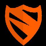 DNS changer by Blokada 3.7.030500 دانلود برنامه تغییر DNS اندروید