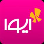 دانلود اپلیکیشن ایوا IVA 2.0.8 برای اندروید و iOS آیفون