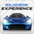 Real Car Driving Experience 1.4.2 دانلود بازی شبیه ساز رانندگی 2 اندروید + مود