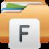 دانلود File Manager + Premium 2.3.1 برنامه فایل منیجر اندروید