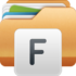 File Manager + Premium 2.3.0 دانلود برنامه فایل منیجر اندروید