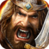 Game of Kings: The Blood Throne 1.3.2.10 دانلود بازی پادشاهان اندروید