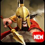 Gladiator Heroes 2.9.5 دانلود بازی قهرمانان گلادیاتور اندروید