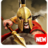 دانلود Gladiator Heroes Clash 3.2.6 بازی قهرمانان گلادیاتور اندروید