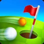 دانلود Golf Battle 1.21.0 بازی گلف چند نفره برای اندروید + مود