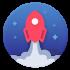 hyperion launcher Pro 12 دانلود بهترین و زیباترین لانچر اندروید