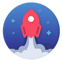 دانلود hyperion launcher Pro 74 بهترین و زیباترین لانچر اندروید