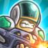 دانلود Iron Marines 1.5.16 بازی تفنگداران آهنین اندروید + مود
