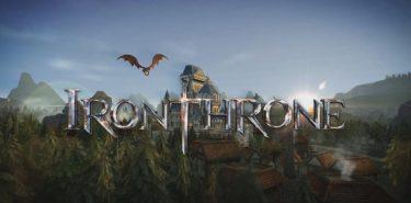 دانلود بازی Iron Throne 4.4.1 تاج و تخت آهنین اندروید