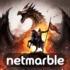 دانلود بازی Iron Throne 5.0.1 تاج و تخت آهنین اندروید