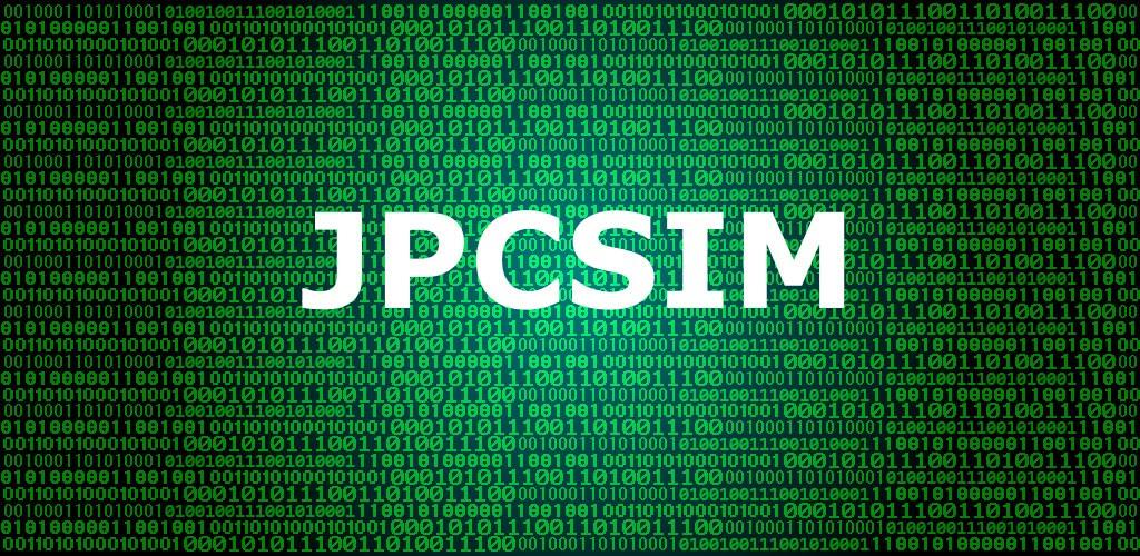 JPCSIM – PC Windows Simulator Pro 1.3.0 شبیه ساز ویندوز برای اندروید