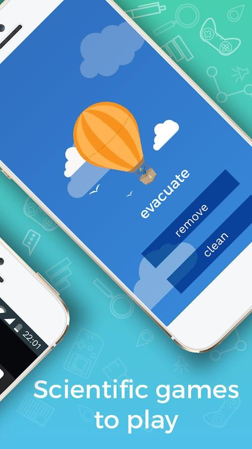Knudge.me Pro 2.22.2 دانلود نرم افزار آموزش زبان انگلیسی
