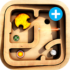 Labyrinth Game 2.3 دانلود بازی فکری لابیرنت مارپیچ اندروید