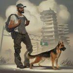دانلود Last Day on Earth: Survival 1.17.14 بازی اکشن بقا اندروید + مود