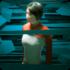 Lost Echo 1.9.14 دانلود بازی فکری خارق العاده اندروید + دیتا