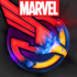 MARVEL Strike Force 3.2.1 دانلود بازی نیروی ضربت مارول اندروید + مود