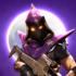 دانلود MaskGun Multiplayer FPS 2.410 بازی تفنگی چند نفره اندروید + مود