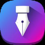 Matn Negar 5.0.2 دانلود برنامه متن نگار اندروید