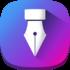 Matn Negar 5.1.1 دانلود برنامه متن نگار اندروید
