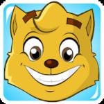 Misha & Koosha 5.12.1 دانلود اپلیکیشن میشا و کوشا (اول تا پنجم دبستان)