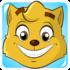 Misha & Koosha 2.2 دانلود اپلیکیشن میشا و کوشا (اول تا پنجم دبستان)