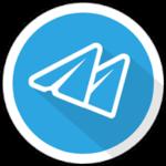Mobogram T5.4.0-M11.4.0 دانلود موبوگرام اصلی + موبوگرام دوم جدید