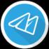 دانلود Mobogram T5.4.0-M11.4.0 موبوگرام اصلی جدید با حالت روح اندروید