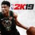 NBA 2K19 46.0.1 دانلود بازی بسکتبال 2019 اندروید + مود + دیتا