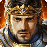 دانلود Revenge of Sultans 1.10.7 بازی انتقام سلاطین اندروید
