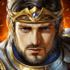 دانلود Revenge of Sultans 1.10.9 بازی انتقام سلاطین اندروید