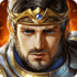 Revenge of Sultans 1.7.20 دانلود بازی انتقام سلاطین اندروید
