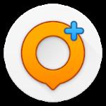 OsmAnd+ Live — Offline Travel Maps & Navigation 3.4.8 دانلود مسیریاب آفلاین اندروید