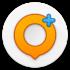دانلود OsmAnd+ Live 3.8.1 برنامه نقشه و مسیریاب آفلاین اندروید