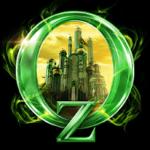 دانلود Oz: Broken Kingdom 3.2.2 بازی پادشاهی شکست خورده اندروید + مود