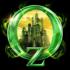 Oz: Broken Kingdom 3.1.5 دانلود بازی پادشاهی شکست خورده + مود