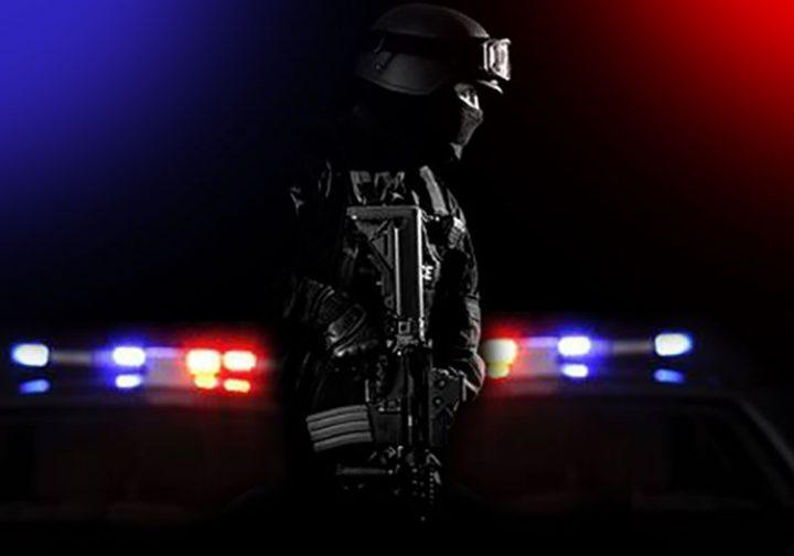 Police Lights 2: PRO 1.0.6 دانلود چراغ چشمک زن پلیس اندروید