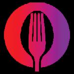 Reyhoon 1.19.18 دانلود اپلیکیشن ریحون سفارش آنلاین غذا