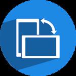 دانلود Rotation Control Pro 3.3.5 برنامه کنترل چرخش صفحه اندروید