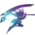 دانلود Shadow of Death 1.92.1.0 بازی اکشن سایه مرگ اندروید + مود