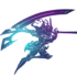Shadow of Death 1.58.0.2 دانلود بازی اکشن سایه مرگ اندروید + مود