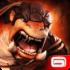 دانلود Siegefall 1.6.2m بازی فروپاشی محاصره اندروید
