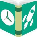 دانلود Speed Reading Premium 4.1.2 – برنامه تندخوانی اندروید
