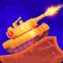 Tank Stars 1.3.1 دانلود بازی نبرد تانک ها اندروید + مود