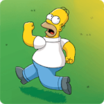 The Simpsons: Tapped Out 4.36.5 دانلود بازی سیمپسون ها + مود
