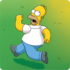 The Simpsons: Tapped Out 4.35.0 دانلود بازی سیمپسون ها اندروید + مود