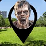 دانلود The Walking Dead: Our World 8.2.2.3 – بازی مردگان متحرک اندروید + مود