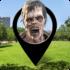 دانلود The Walking Dead: Our World 8.1.0.1 بازی مردگان متحرک اندروید + مود