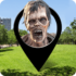 The Walking Dead: Our World 5.1.0.4 دانلود بازی مردگان متحرک دنیای ما + مود