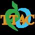 دانلود اپلیکیشن تی تک TTAC 6.6.0 سامانه اصالت غذا و دارو